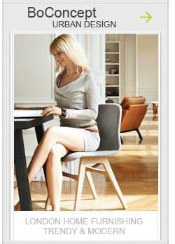 boconcept london. Black Bedroom Furniture Sets. Home Design Ideas